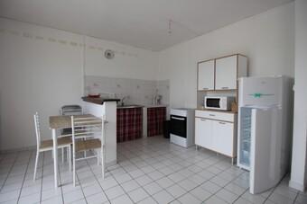 Location Appartement 1 pièce 36m² Cayenne (97300) - Photo 1