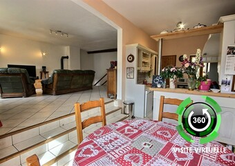 Sale House 4 rooms 125m² Mâcot-la-Plagne (73210) - Photo 1