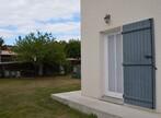 Vente Maison 4 pièces 106m² Saint-Hilaire-de-la-Côte (38260) - Photo 3