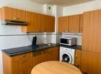 Vente Appartement 3 pièces 60m² Mulhouse (68100) - Photo 6