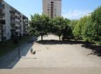 Location Appartement 4 pièces 67m² Grenoble (38100) - Photo 8