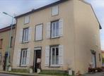 Vente Maison 142m² Randan (63310) - Photo 1