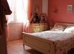 Vente Maison 6 pièces 158m² Cavaillon (84300) - Photo 7