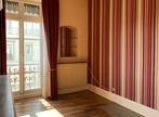 Vente Appartement 6 pièces 191m² Grenoble (38000) - Photo 17