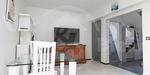 Sale House 3 rooms 78m² Meudon (92360) - Photo 3