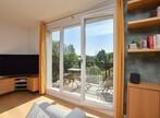 Location Appartement 4 pièces 81m² Villeneuve-la-Garenne (92390) - Photo 6