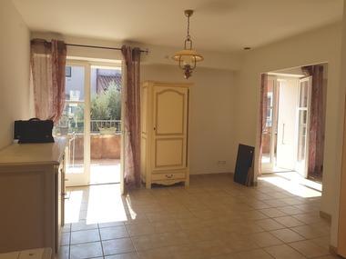Vente Appartement 3 pièces 85m² Montélimar (26200) - photo