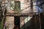 Vente Maison 5 pièces 135m² Saint-Étienne-de-Saint-Geoirs (38590) - Photo 18