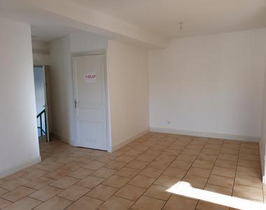 Location Appartement 3 pièces 56m² Cusset (03300) - photo