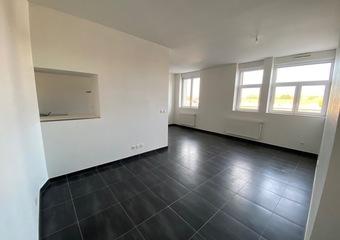 Location Appartement 3 pièces 66m² Mulhouse (68100) - Photo 1