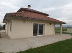 Vente Maison 5 pièces 140m² Varces-Allières-et-Risset (38760) - Photo 10