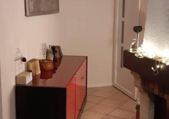 Vente Appartement 3 pièces 80m² Soultz-Haut-Rhin (68360) - Photo 1