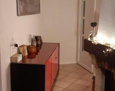 Vente Appartement 3 pièces 80m² Soultz-Haut-Rhin (68360) - photo