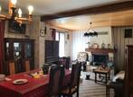 Vente Maison 3 pièces 70m² Ouzouer-sur-Trézée (45250) - Photo 2