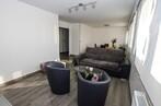 Vente Appartement 2 pièces 58m² Le Havre (76600) - Photo 1