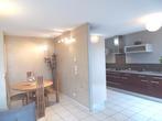 Vente Appartement 5 pièces 109m² Grenoble (38000) - Photo 20
