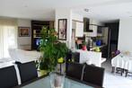 Vente Maison 5 pièces 180m² Olonne-sur-Mer (85340) - Photo 6