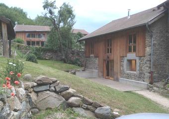Location Maison 5 pièces 140m² Herbeys (38320) - Photo 1