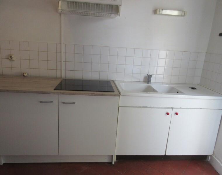 Location Maison 3 pièces 73m² Saint-Aquilin-de-Pacy (27120) - photo