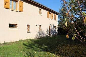 Vente Maison 8 pièces 194m² Pommiers (69480) - Photo 1