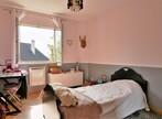 Vente Maison 6 pièces 130m² La Boisse (01120) - Photo 7