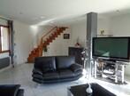 Vente Maison 5 pièces 120m² Charavines (38850) - Photo 40