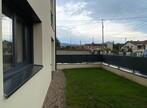 Location Appartement 2 pièces 53m² Savigneux (42600) - Photo 1