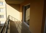 Location Appartement 3 pièces 65m² Saint-Étienne (42000) - Photo 8