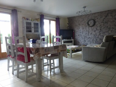 Vente Maison 5 pièces 90m² Montélimar (26200) - photo