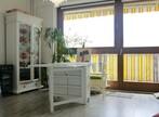 Vente Appartement 5 pièces 86m² Metz (57000) - Photo 9