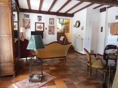Vente Maison 7 pièces 152m² Andrézieux-Bouthéon (42160) - Photo 11
