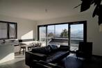 Sale Apartment 3 rooms 76m² Saint-Martin-le-Vinoux (38950) - Photo 2