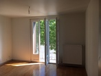 Vente Appartement 54m² Digoin (71160) - Photo 1