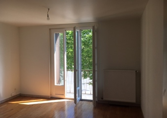 Vente Appartement 54m² Digoin (71160) - photo 2