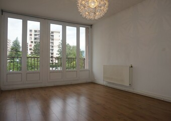 Location Appartement 4 pièces 67m² Meylan (38240) - Photo 1