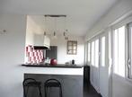 Vente Appartement 2 pièces 49m² Chalon-sur-Saône (71100) - Photo 2