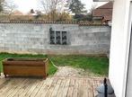 Vente Maison 4 pièces 98m² Sillans (38590) - Photo 4