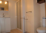 Vente Appartement 5 pièces 116m² Grenoble (38100) - Photo 8