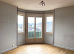 Location Appartement 4 pièces 76m² Brive-la-Gaillarde (19100) - Photo 1