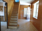 Vente Appartement 5 pièces 150m² Corbelin (38630) - Photo 5