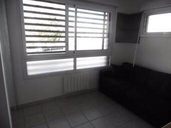 Vente Appartement 1 pièce 17m² Montélimar (26200) - photo