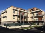 Location Appartement 2 pièces 64m² Lorette (42420) - Photo 6