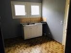 Vente Maison 5 pièces 89m² Gravelines (59820) - Photo 3