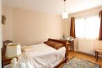 Vente Appartement 4 pièces 83m² Grenoble (38100) - Photo 5