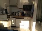 Sale Apartment 1 room 25m² Cucq (62780) - Photo 2