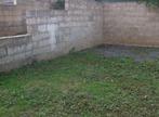 Location Maison 5 pièces 89m² Chauny (02300) - Photo 8