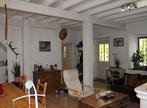 Vente Maison 6 pièces 160m² La Côte-Saint-André (38260) - Photo 17