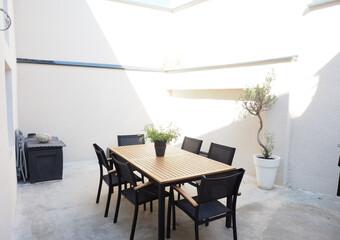 Vente Maison 6 pièces 145m² Montbonnot-Saint-Martin (38330) - Photo 1
