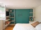 Sale Apartment 3 rooms 76m² Grenoble (38000) - Photo 8