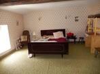 Vente Maison 5 pièces 180m² Saint-Aubin-le-Cloud (79450) - Photo 12